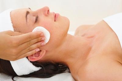 Chemical Peels- TCA, Salicylic Acid Peels, Vi Peel, Jessners, skin cosmetic aesthetic cleveland dermatology