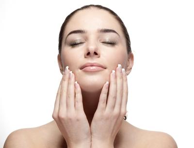 Facial Rejuvenation Laser Treatments - Fraxel, IPL, VBeam, Sciton, skin cosmetic aesthetic cleveland dermatology
