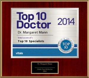 Patient-Choice-Award-2014