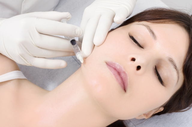Cosmetic Fillers- Juvederm, Restylane, Radiesse skin aesthetic cleveland cosmetic dermatology